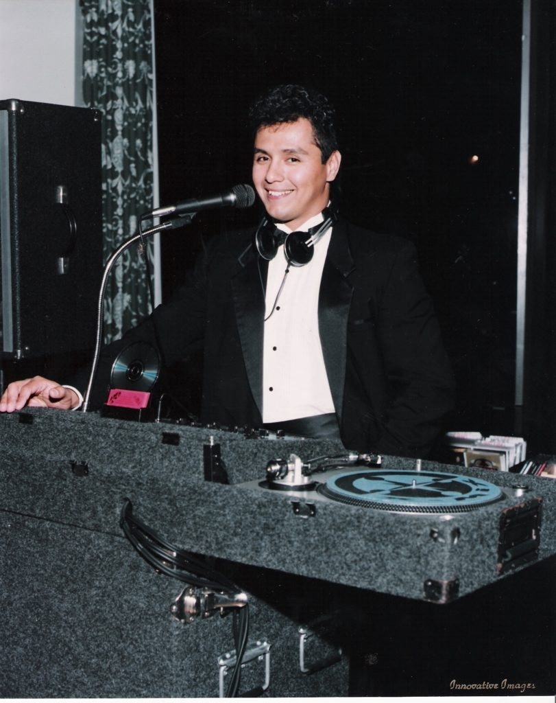 mike-mireles-dj-1989