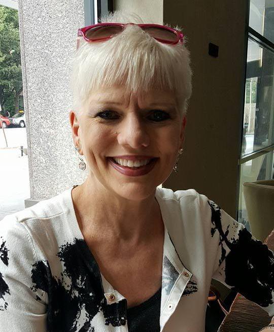 Sharon Hillburn