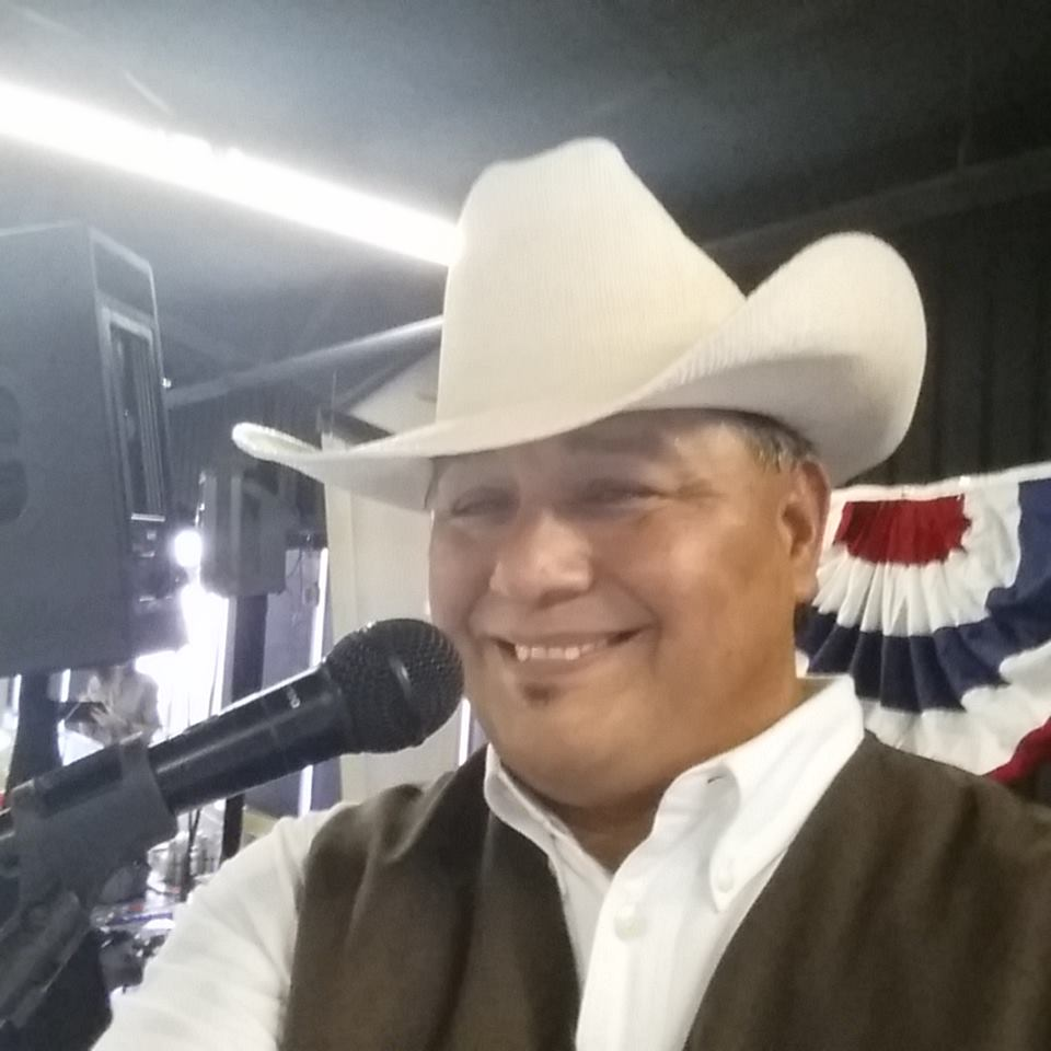 cowboy-rodeo